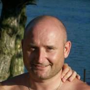 michal168's profile photo