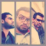 Mmisary's profile photo