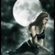 mayass12's profile photo