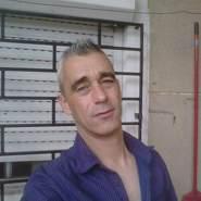josereis80's profile photo