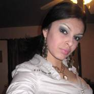 angelo_vic's profile photo