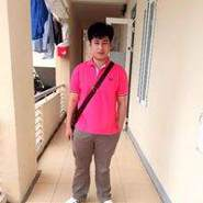 xaxay555's profile photo