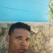 andyboy007's profile photo