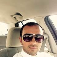 tajaskari's profile photo