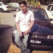 bangchik_budin's profile photo