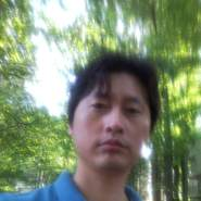 roadrunner33's profile photo