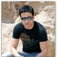 walzwaled's profile photo
