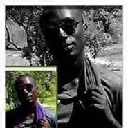 nyabangemashaga's profile photo