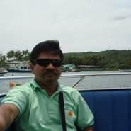mahmoodkarim's profile photo