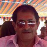 jimmyabdo's profile photo