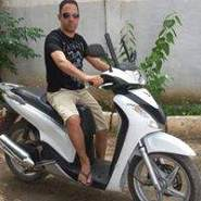 monimmalouk1's profile photo