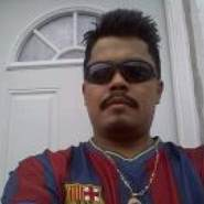 jorgeaviles's profile photo
