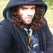 samabunadi's profile photo