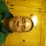 clickset's profile photo