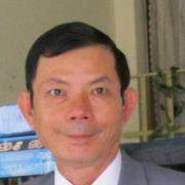 trungly1's profile photo