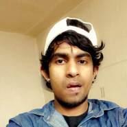 prasad147's profile photo