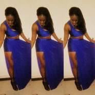 ebonyj559's profile photo