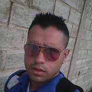 xavier341's profile photo