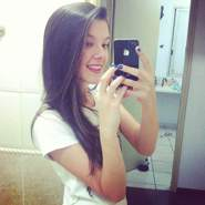 isabelaa_almeida's profile photo