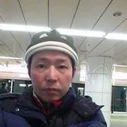 gihoan99's profile photo