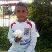pitete's profile photo