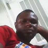 kenny4sure86's profile photo
