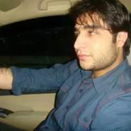 arshadkhosa1's profile photo
