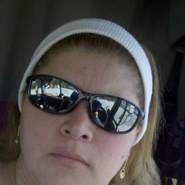trinybdo's profile photo