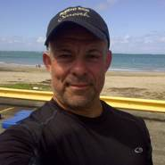 raymond285's profile photo