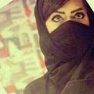 slmaali91's profile photo