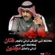 nadeemalrooh's profile photo