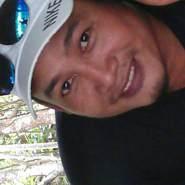 rockstar126's profile photo