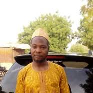 musamahmudadam's profile photo