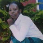 redenthamwalongo's profile photo