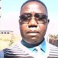 mikeleroyleroy's profile photo