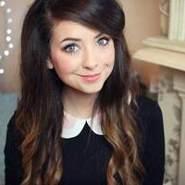 ms_kitkat's profile photo