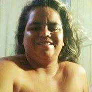 julianacostacamargo's profile photo