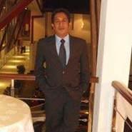 jayamin74's profile photo