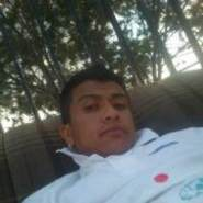aleandrozaarron's profile photo