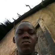 issakonte9's profile photo
