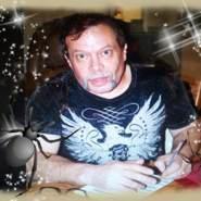 jdr484's profile photo