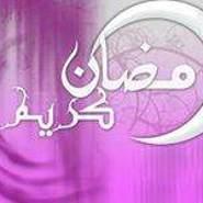 farahdj's profile photo