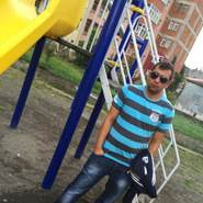 trabzonluuzun's profile photo