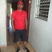 Ramon2614's profile photo