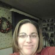 angela255662's profile photo