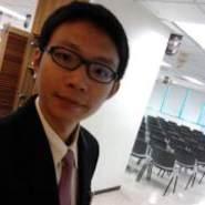 user152245136's profile photo