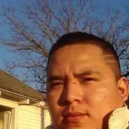 meridiaz235's profile photo