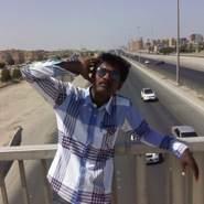 ananthandurai's profile photo