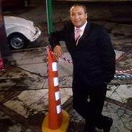 juliocesarramir7's profile photo