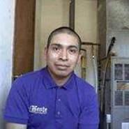 eliseocastillo's profile photo